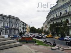 Аренда Офис под косметику Приморский район Екатерининская площадь/Сабанеев мост