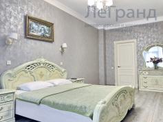 Аренда Квартира после капитального ремонта Приморский район Гагаринское Плато  ЖК 6 Шестая Жемчужина