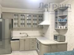 Аренда Квартира после капитального ремонта Приморский район Генуэзская ЖК 36 Тридцать Шестая Жемчужина