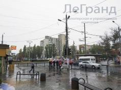 Аренда Магазин под ремонт Киевский район Королева / Глушко