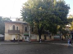 Аренда Магазин с ремонтом Приморский район Соборная площадь/Коблевская