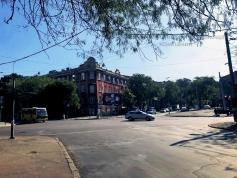 Аренда Магазин от строителей Приморский район Новосельского/Ольгиевская