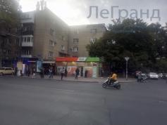 Аренда Магазин под косметику Приморский район Сегедская / Армейская