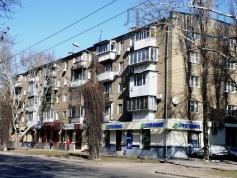 Аренда Магазин с ремонтом Приморский район Шевченко/Армейская