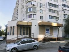 Аренда Магазин рабочее Суворовский район Днепропетровская дорога/ Заболотного