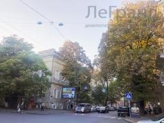 Аренда Магазин рабочее Приморский район Садовая/Дворянская