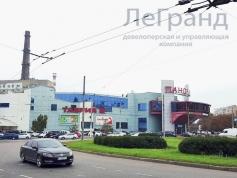 Аренда Магазин с ремонтом Киевский район пл.Независимости/Ак.Королева