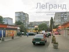 Аренда Магазин с ремонтом Киевский район Небесной Сотни / Левитана