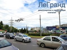 Аренда Магазин рабочее Киевский район Академіка Корольова/Академика Глушка