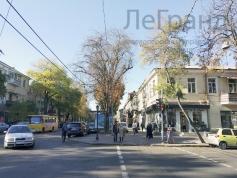 Аренда Магазин с ремонтом Приморский район Бунина/Екатерининская