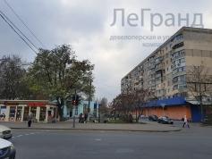Аренда Кафе/ресторан от строителей Суворовский район Крымская/Заболотного