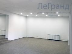 Аренда Магазин с ремонтом Киевский район Королева/Левитана