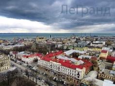 Аренда Офис с ремонтом Приморский район Садовая/Дворянская
