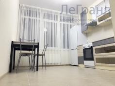 Аренда Квартира  Приморский район  Басейная ЖК 34 Тридцать четвертая Жемчужина