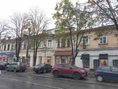 Аренда Кафе/ресторан под косметику Приморский район Бунина/Екатерининская