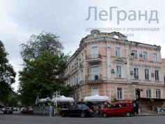 Аренда Кафе/ресторан с ремонтом Приморский район Гаванная/Ланжероновская