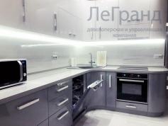 Аренда Квартира жилое Приморский район Люстдорфская дорога/Комарова