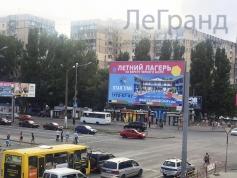 Аренда Помещение свободного назначения с ремонтом Суворовский район Семена Палия/Академика Заболотного