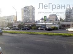 Аренда Магазин под косметику Киевский район Глушко / Королева