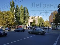 Аренда Магазин с ремонтом Киевский район Академика Королева /Левитана