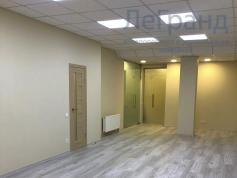 Аренда Офис с ремонтом Малиновский район Артиллерийская/Краснова