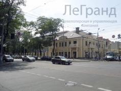Аренда Магазин под косметику Приморский район Преображенская / Малая Арнаутская