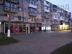 Аренда Магазин под косметику Малиновский район Космонавтов/Филатова
