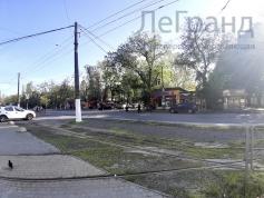 Аренда Магазин рабочее Приморский район Фонтанская дорога/Экономический переулок
