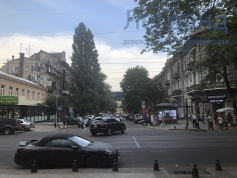 Аренда Магазин рабочее Приморский район Греческая / Преображенская