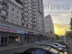Аренда Магазин под косметику Приморский район Говорова/Армейская