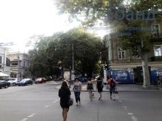 Продажа Магазин рабочее Приморский район Ришельевская/Троицкая