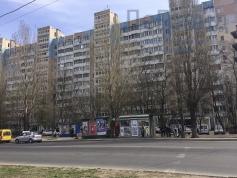 Аренда Магазин от строителей Киевский район Ильфа и Петрова / Академика Вильямса