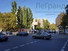 Аренда Магазин под косметику Киевский район Королева/Инглези