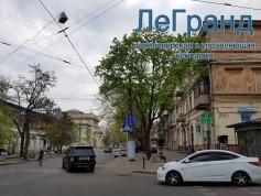 Аренда Магазин под косметику Приморский район Пастера / Ольгиевская