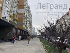 Аренда Магазин рабочее Суворовский район Сахарова/Высоцкого