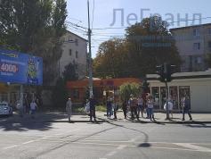 Аренда Магазин под косметику Малиновский район Филатова/пл.Деревянко