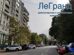 Аренда Кафе/ресторан от строителей Приморский район Військовий узвіз/Сабанеев міст
