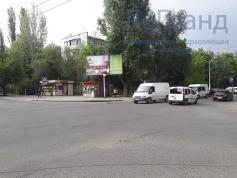 Аренда Магазин с ремонтом Малиновский район Гайдара/Терешкова