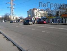 Аренда Офис с ремонтом Киевский район Люстдорфська дорога/Топольова