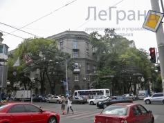 Аренда Помещение свободного назначения от строителей Приморский район Успенская / Канатная