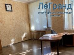 Аренда Офис с ремонтом Приморский район Велика Арнаутська/Леонтовича