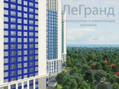 Аренда Офис под ремонт Киевский район Толбухина/Павла Шклярука