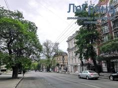 Аренда Магазин рабочее Приморский район Успенська/Олександрівський проспект