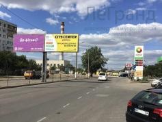 Аренда Офис от строителей Приморский район Паустовского / Семена Палия