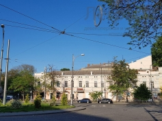 Аренда Помещение свободного назначения после капитального ремонта Приморский район Преображенская / Еврейская