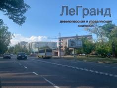 Аренда Помещение свободного назначения с ремонтом Киевский район Фонтанская дорога / Каманина