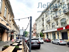 Аренда Офис рабочее Приморский район Ланжероновская/Екатерининская