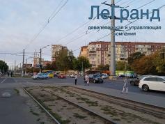 Аренда Магазин под косметику Киевский район Левитана / Люстдорфская дорога