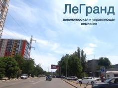 Аренда Магазин от строителей Малиновский район Малиновского/Космонавтов