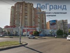 Продажа Офис с ремонтом Киевский район пр.Небесной сотни /ул.Левитана